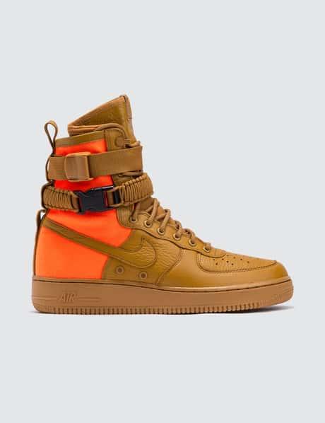 나이키 Nike SF AF1 QS