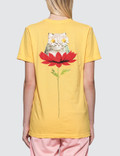 RIPNDIP Daisy Do S/S T-Shirt Picture