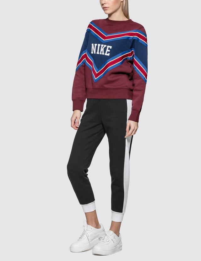 Nike Nike W NSW Air Pants