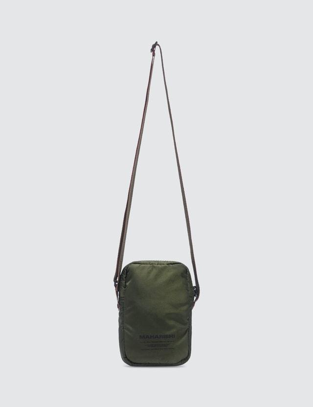 Maharishi MA Bag 2-18