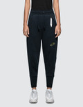 Nike As W Nsw Nsw Jogger Flc Picture