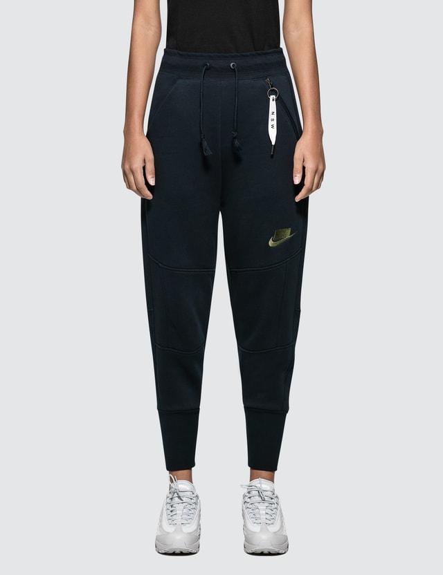 Nike As W Nsw Nsw Jogger Flc
