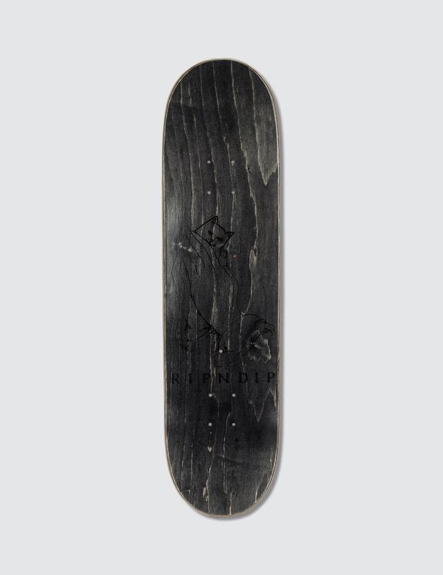 RIPNDIP Lord Nermal Board