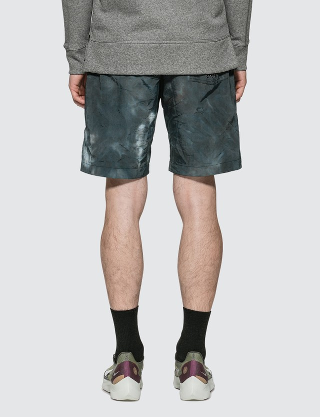 John Elliott Solar Board Shorts