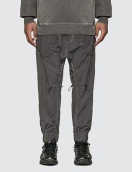 Tobias Birk Nielsen Coal Miner Pants