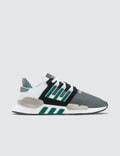 Adidas Originals EQT Support 91/18 Picture