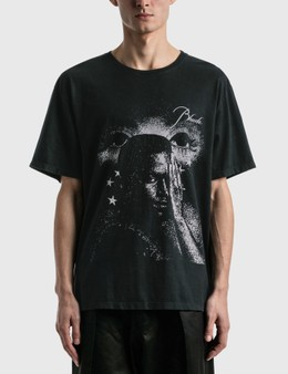 Rhude Beauty T-shirt