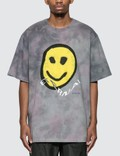 Misbhv The Eternal Dream Tie Dye T-shirt Picture