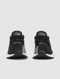Adidas Originals Eqt Support 91/18 W