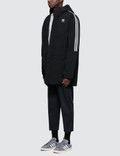 Adidas Originals Down Parka