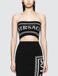 Versace Maglia Top Picture