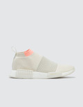 Adidas Originals NMD CS1 PK W
