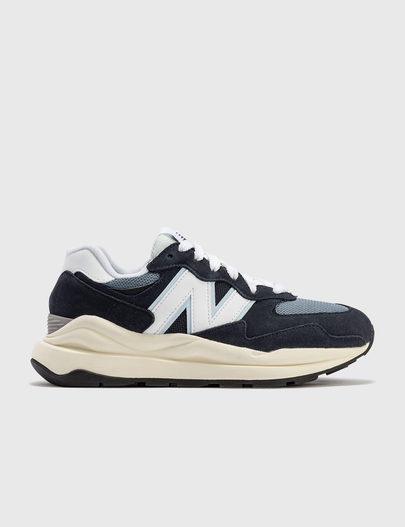 뉴발란스 New Balance 5740