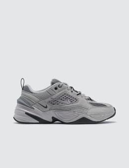 Nike Nike M2k Tekno SP Picutre