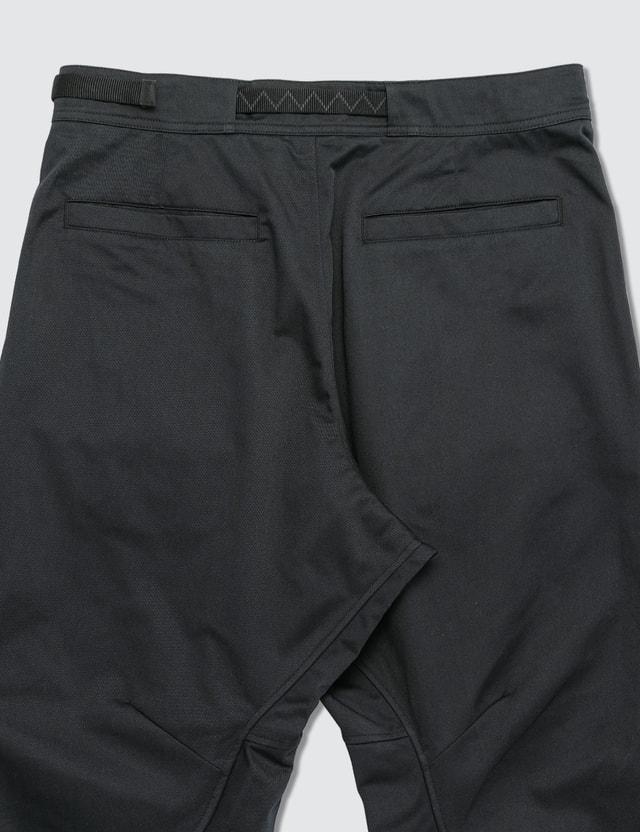 Nike Nike ACG Woven Cargo Pants