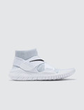 Nike W Nike Free Rn Motion Fk 2018 Picture