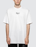 Rokit The Wild S/S T-Shirt Picture