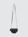 Loewe Gate Mini Bag Picture