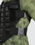 1017 ALYX 9SM New Tactical Vest