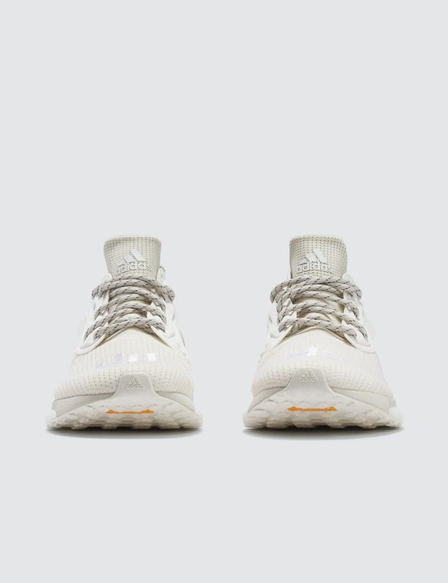 Adidas Originals Adidas x Pharrell Williams Solar Hu PRD