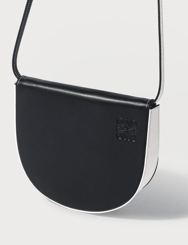 Loewe Heel Mini Bag