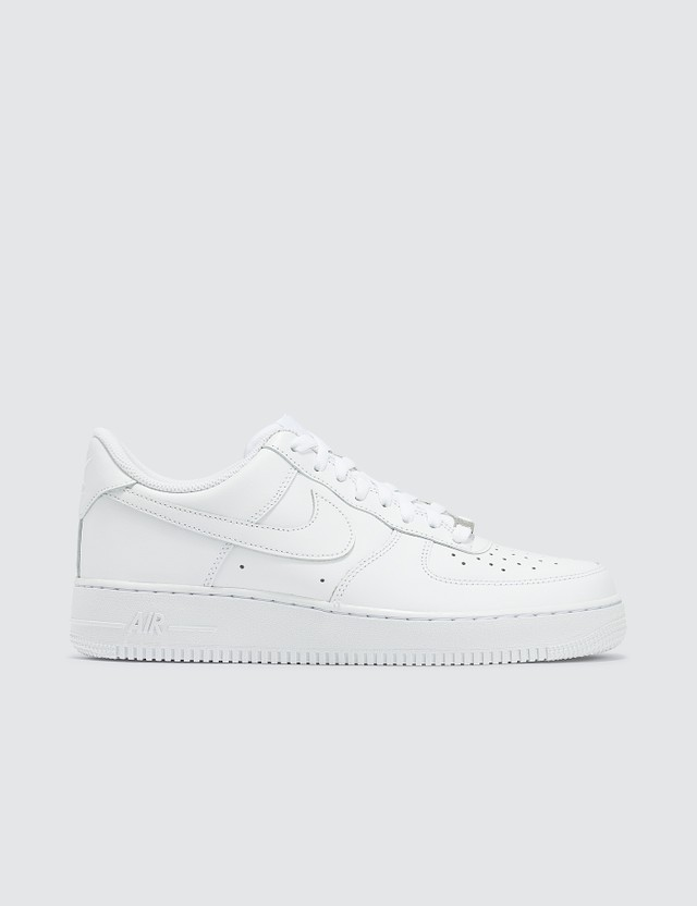 Nike Nike Air Force 1 '07