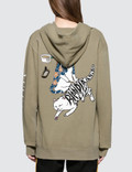 RIPNDIP Tattoo Nerm Pullover Sweater Picture