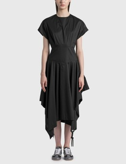 Moncler Genius 1 Moncler JW Anderson Dress