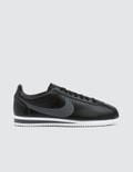 Nike Classic Cortez Leather Picutre