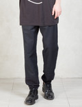 3.1 Phillip Lim Combo Cuff Lounge Pants Picture