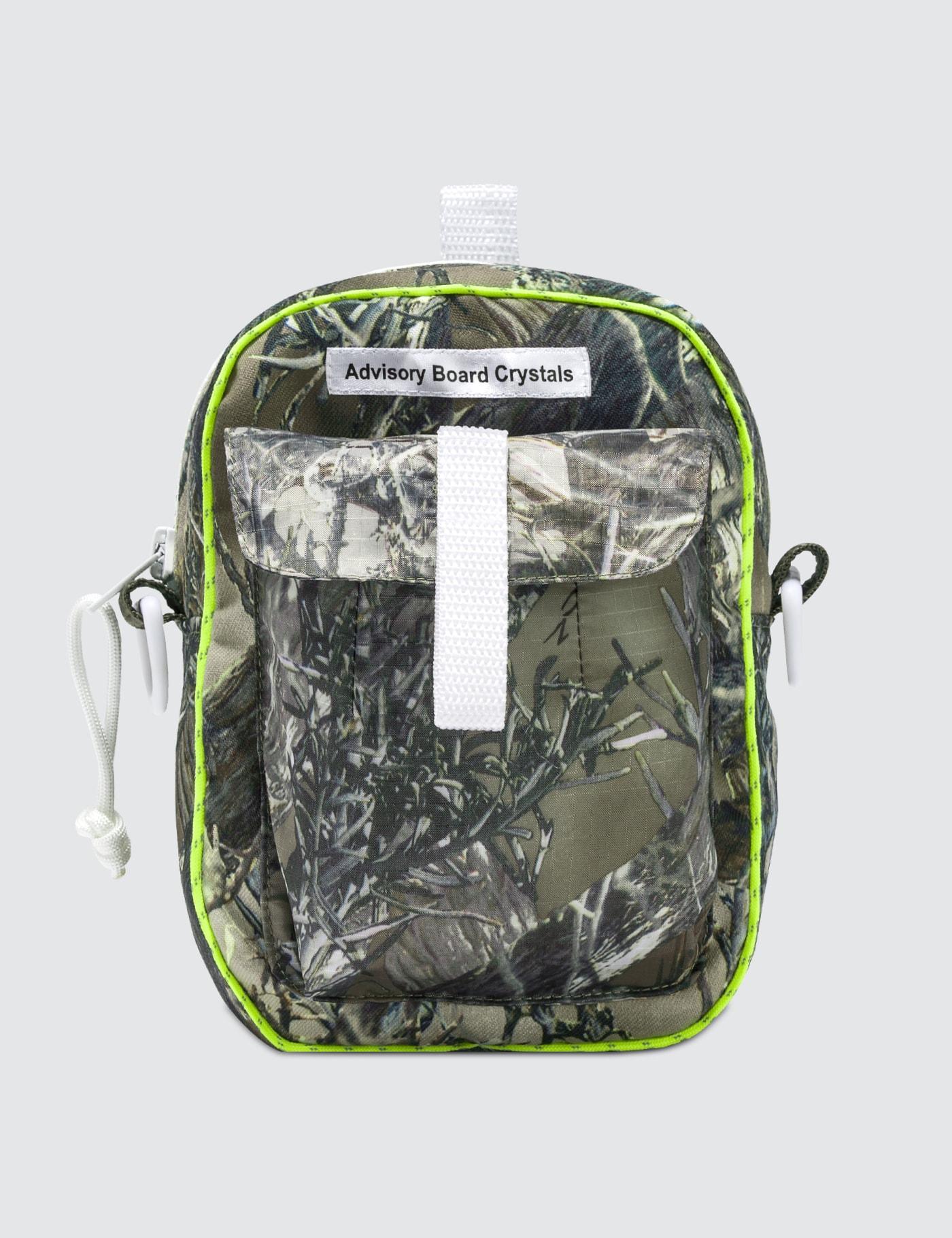 AdvisoryBoardCrystals手袋FREE
