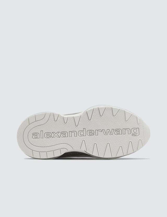 Alexander Wang AWNYC Stadium Sneaker