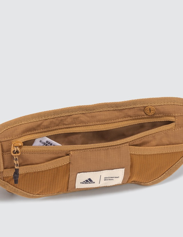 Adidas Originals Adidas x Universal Works Bum Bag
