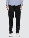 MSGM Pants Picture