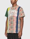 Billionaire Boys Club Exchange T-Shirt Sandshell Men
