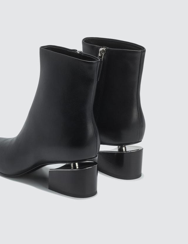 Alexander Wang Jude Calf Boots