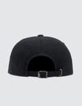 Pizzaslime Oprah 2020 Dad Hats