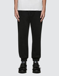 Prada Jersey Jogger Picture