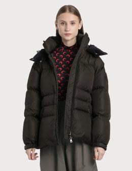 Moncler Tiac Puffer Down Jacket