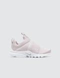 Nike Nike Presto Extreme (PS) Picutre