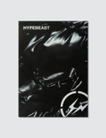 Hypebeast Magazine Issue 22: The Singularity Issue Picture