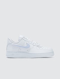 Nike W Air Force 1-100 Picture