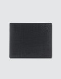 Loewe 6 Cards Bifold Wallet Picture