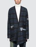 Alchemist Kimono Simple Jacket Picture