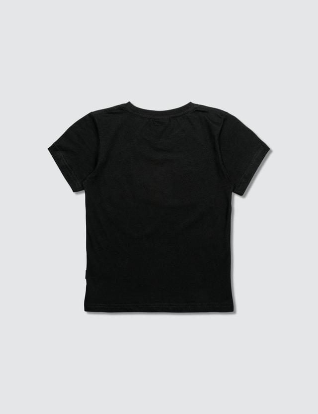 Superism Boy Scout T-Shirt