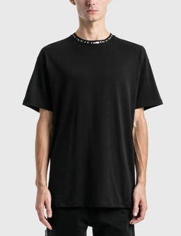 Raf Simons On Mars T-Shirt
