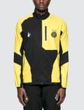 #FR2 #FR2 Team Jacket Picture