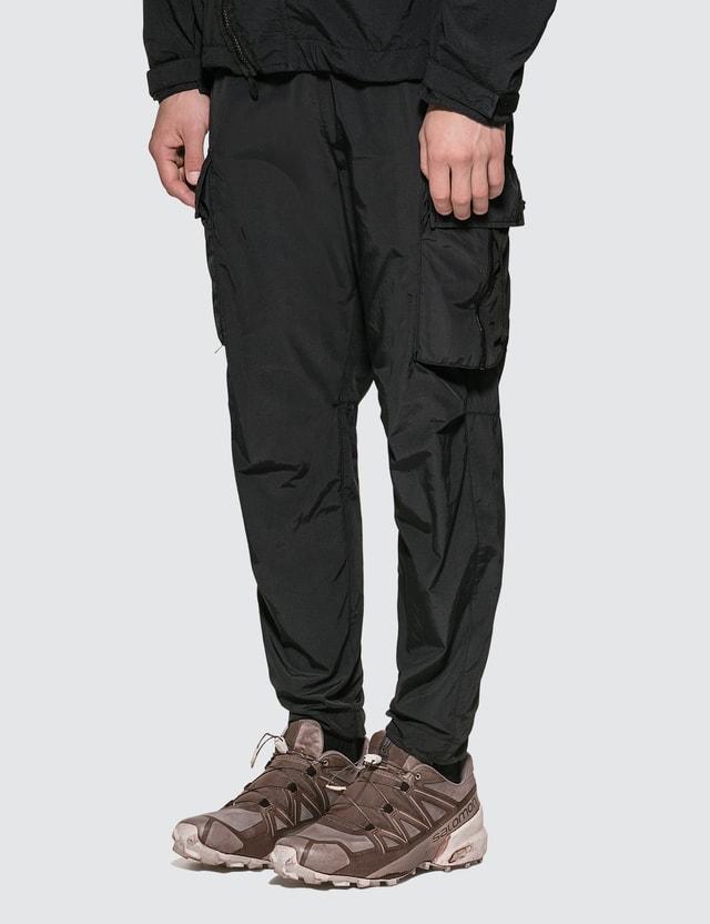 Nemen Phase Pants