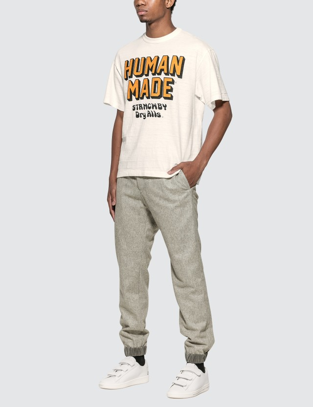 Human Made T-Shirt  #1807