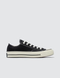 Converse Chuck Taylor All Star '70 Ox Picture